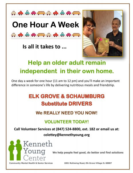 Meals Ad 2 2018 Elk Grove And Schaumburg