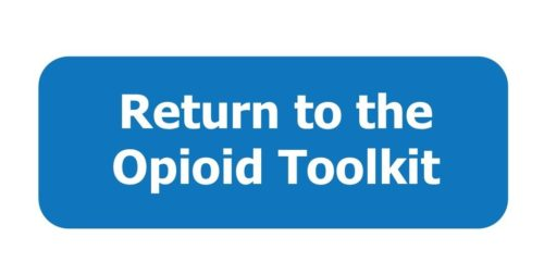 Return to Opioid Recovery Page 4