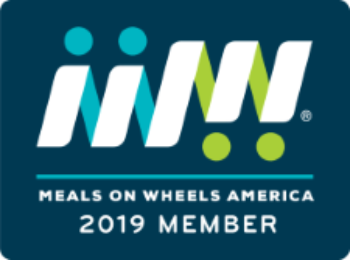 Meals On Wheels Membership