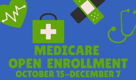 Open Enrollment Flyer 2019