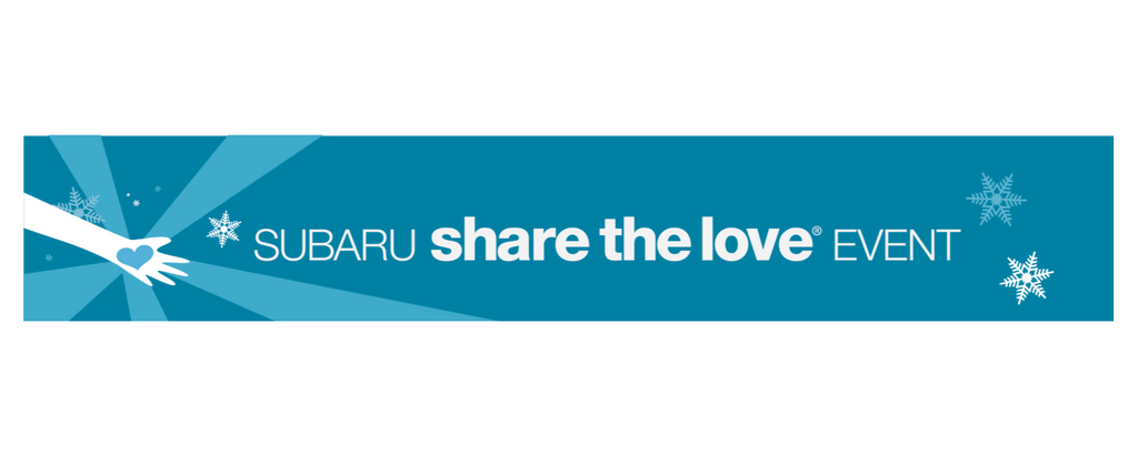 2018 Share the Love Masthead with White Background for Website