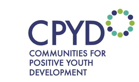 Cypd